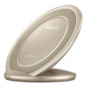 Samsung Inductive Wireless Fast Charge Stand NG930 (gold)