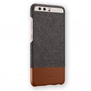Huawei Mashup Case for P10 Plus (brown) 2