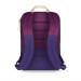 STM Grace Backpack - елегантна и стилна раница за MacBook Pro 15 и лаптопи до 15 инча (лилав) 5