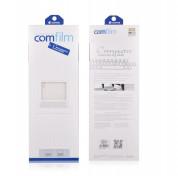 Comma MacBook Touch Bar Keyboard Cover - силиконов протектор за MacBook Pro Touch Bar клавиатури (US layout) 7