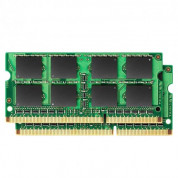 Apple Memory 4GB 1866MHz DDR3 ECC SDRAM DIMM - 1x4GB (Mac Pro 2013) - Рам памет за Mac Pro 2013
