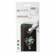 4smarts Second Glass for Samsung Galaxy Xcover 4 2