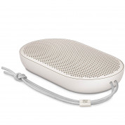 Bang & Olufsen Beoplay Speaker P2 Sand Stone
