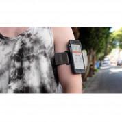 Moshi Endura Armband Mount - спортна лента за ръката за Endura кейсове на Moshi 4