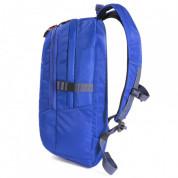 Tucano Livello Up Backpack - стилна раница за MacBook Pro 15 и лаптопи до 15.6 ин. (син) 4