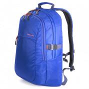 Tucano Livello Up Backpack - стилна раница за MacBook Pro 15 и лаптопи до 15.6 ин. (син) 1