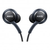 Samsung Earphones Tuned by AKG EO-IG955 S8 (space gray) (bulk) 1