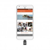 Leef Bridge USB-C 32GB 5