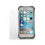 Tucano Tosto Snap TPU Case for iPhone 6S, iPhone 6 (clear) 8