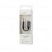 Moshi Headphone Adapter 3.5mm - 3.5 мм. аудио адаптер за за мобилни устройства 2
