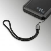 4smarts Waterproof Case Active Pro NAUTILUS - ударо и водоустойчив калъф за iPhone 8, iPhone 7, iPhone 6S, iPhone 6 (черен) 4