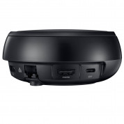 Samsung Dex Station EE-MG950 - многофункционална док станция за Samsung Galaxy Note 9, S10, S9, S8 сериите (черен) 6