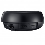 Samsung Dex Station EE-MG950 - многофункционална док станция за Samsung Galaxy Note 9, S10, S9, S8 сериите (черен) 5