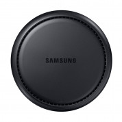 Samsung Dex Station EE-MG950 - многофункционална док станция за Samsung Galaxy Note 9, S10, S9, S8 сериите (черен) 2