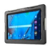 4smarts Universal Waterproof Case Active Pro SEASHELL for Tablets 8-10