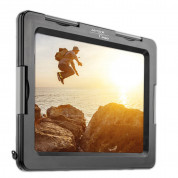 4smarts Universal Waterproof Case Active Pro SEASHELL for Tablets 8-10 1