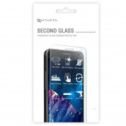 4smarts Second Glass for Lenovo/Motorola Moto C Plus 2