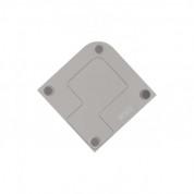 Artwiz USB-C Dock - алуминиева док станция за мобилни устройства с USB-C 2