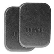 4smarts Ultimag Metal Plate 2pcs. (gray)