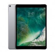 Apple iPad Pro 10.5 (2017) Wi-Fi , 512GB, 10.5 инча, Touch ID (тъмносив)