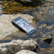 4smarts Waterproof Case Active Pro NAUTILUS for iPhone 5, iPhone 5S, iPhone SE  3