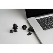 USB Tribe Star Wars Darth Vader USB Flash Drive 16GB - USB флаш памет 16GB 2