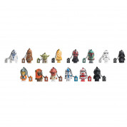 USB Tribe Star Wars Chewbacca USB Flash Drive 16GB  2