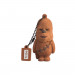 USB Tribe Star Wars Chewbacca USB Flash Drive 16GB - USB флаш памет 16GB 1