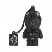 USB Tribe Star Wars TIE Fighter Pilot USB Flash Drive 16GB - USB флаш памет 16GB