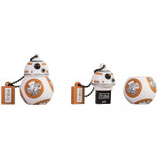 USB Tribe Star Wars BB-8 USB Flash Drive 16GB - Flash Drive 16GB 1