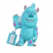 USB Tribe Pixar James Sullivan USB Flash Drive 16GB - USB флаш памет 16GB