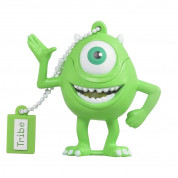 USB Tribe Pixar Mike USB Flash Drive 16GB - Flash Drive 16GB