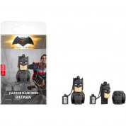USB Tribe DC Comics Batman USB Flash Drive 16GB - USB флаш памет 16GB 2