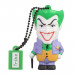 USB Tribe DC Comics Joker USB Flash Drive 16GB - USB флаш памет 16GB 1