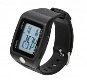 Platinet Sport Watch Heart Rate Monitor