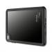 4smarts Waterproof Case Active Pro NAUTILUS - ударо и водоустойчив калъф за iPad mini 4 (черен) 2
