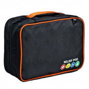 Relief Pod RP122-103K-001 Large Emergency Kit