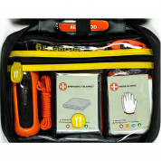 Relief Pod RP122-103K-001 Large Emergency Kit 6