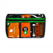 Relief Pod RP122-103K-001 Large Emergency Kit 4