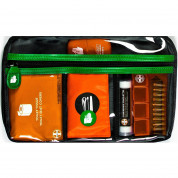 Relief Pod RP122-103K-001 Large Emergency Kit 7