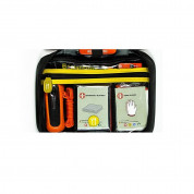 Relief Pod RP122-103K-001 Large Emergency Kit 5