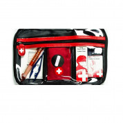 Relief Pod RP122-103K-001 Large Emergency Kit 3