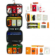 Relief Pod RP122-103K-001 Large Emergency Kit 9