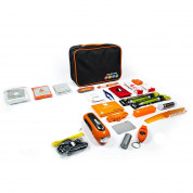 Relief Pod RP122-103K-001 Large Emergency Kit 8