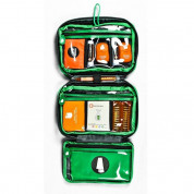 Relief Pod RP122-501B-820 Emergency Backpack Large 2
