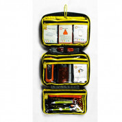 Relief Pod RP122-501B-820 Emergency Backpack Large 3