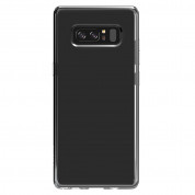 Skech Crystal Case SK99-CRY-CLR for Samsung Galaxy Note 8 (clear) 1