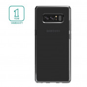 Skech Crystal Case SK99-CRY-CLR for Samsung Galaxy Note 8 (clear) 7