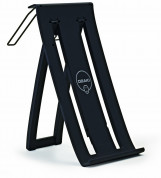 Ozaki iCarry Bookstand Portable Tablet Stand - преносима поставка за iPad и таблети 1