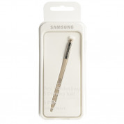 Samsung Stylus S-Pen EJ-PN950BF - оригинална писалка за Samsung Galaxy Note 8 (златиста) 1